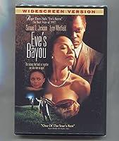 Eve's Bayou [DVD]