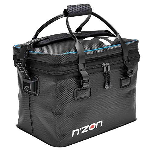 Daiwa NZON Feeder Angeln Tasche - Eva Cool Bag 40x25x27cm