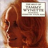 The Best of Tammy Wynette von Tammy Wynette