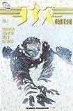JSA: CLASIFICADO Nº7 (DC Cómics)