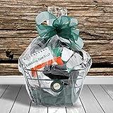 The Eagle Golf Gift Basket