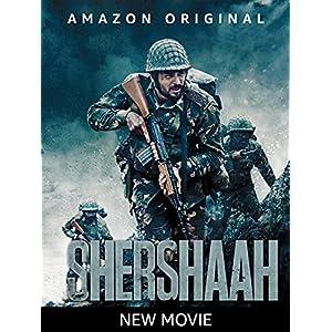Shershaah 3 51i3gUNvD0L. SL500 . SS300