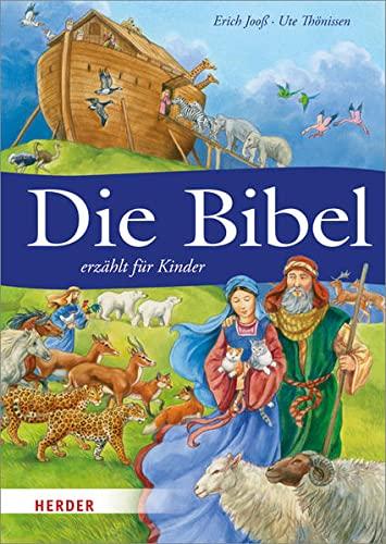 Verlag Herder Die erzählt für Bild