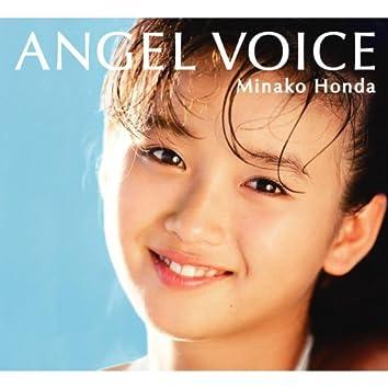 ANGEL VOICE(Digital Edition)