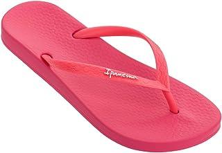 Ipanema Sandals ANA Colors Kids