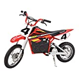Razor MX500 Dirt...image