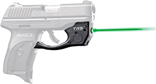 Best ruger lc9 with laser Reviews