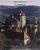Congres Archéologique de France 2005 Correze