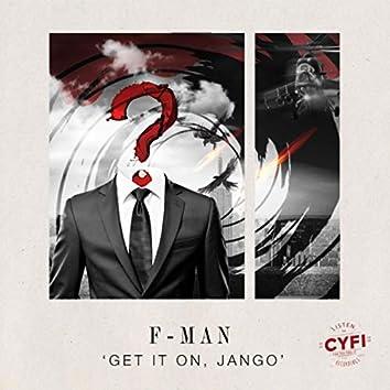 Get It On | Jango