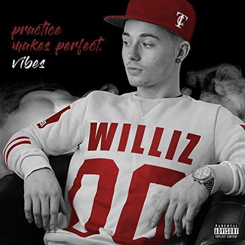 Williz