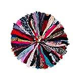 Morvia Varieties of Women Thong Pack Lacy Tanga G-String Bikini Underwear Panties (M, 10 Pcs)