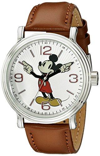 Reloj - Disney - para Hombre - W001852