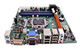 Acer Veriton VX490 Core i Intel Desktop Motherboard, MB.VAU07.002