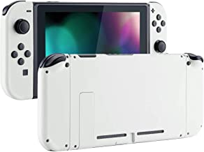 Best are there nintendo switches in stock Reviews