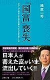 「国富」喪失 (詩想社新書)