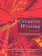 Best creative writing lynda Reviews