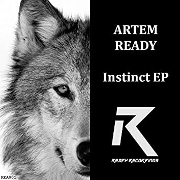 Instinct EP