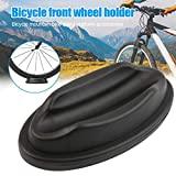 <span class='highlight'><span class='highlight'>Ablita</span></span> Indoor Bicycle Bike Trainer Exercise Stand Non Slip Resistance Training Cycling Accessories