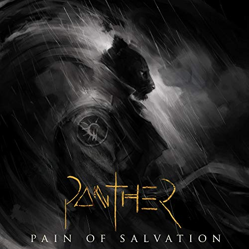 Panther / Pain Of Salvation