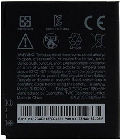 discount New wholesale OEM HTC online sale Vivid 4G X710A PH39100 Raider 4G X710E Velocity 4G X710S BH39100 sale