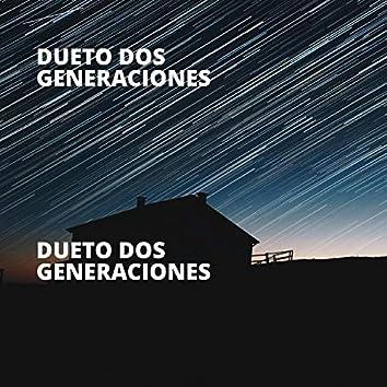 Dueto Dos Generaciones