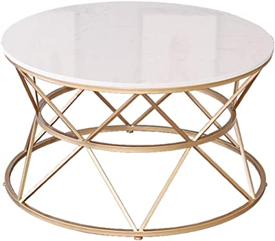 Amazoncom Juliette Coffee Table In High Polish Stainless Steel By