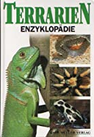 Terrarien Enzyklopaedie