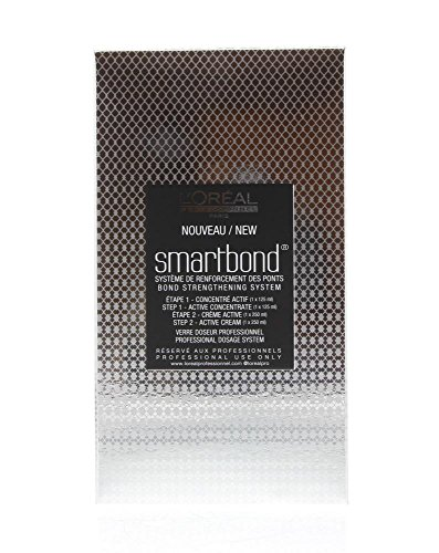 L'Oréal Professionnel Smartbond Mini Kit, 375 ml