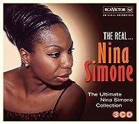 Real Nina Simone