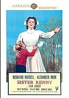 Sister Kenny [DVD]