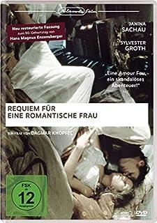 Requiem für eine romantische Frau (Neu restaurierte Fassung)