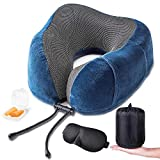 Contoured Support Pillows - Best Reviews Guide