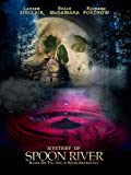 Mystery of Spoon River