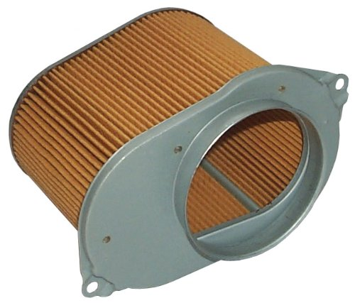 suzuki intruder air filter - 1