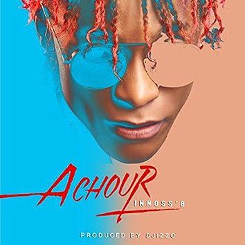 Achour