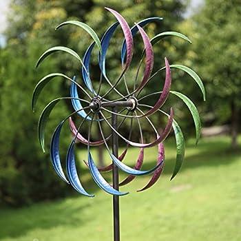 Best garden wind sculptures Reviews