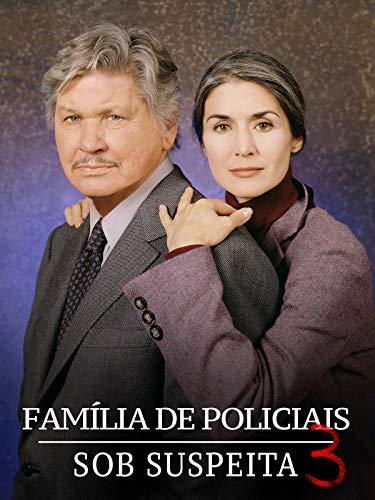 Família de Policiais III