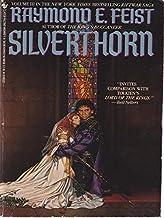 SILVERTHORN (RIFTWAR SAGA, NO 3)