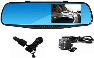 Suchergebnis Auf Für Full Hd 1080p Car Camera Dvr Video Recorder Full Hd 1080p Car Letzter Monat Elektronik Foto