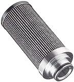 Fleetguard HF35312 - Cartucho de filtro hidráulico