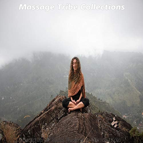 Massage Tribe Collections