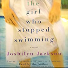 Best the girl who stopped swimming Reviews