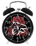 25 Best Falcon Alarm Clocks