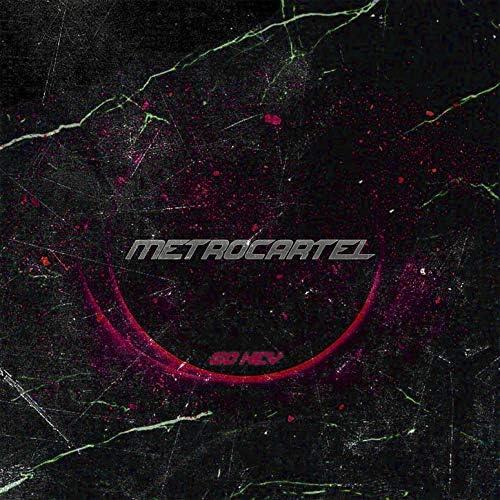 METROCARTEL