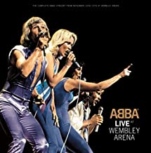 Best abba live wembley Reviews