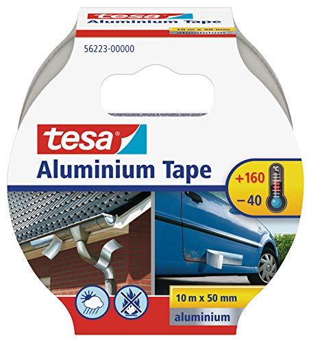 Tesa -  tesa Aluminium
