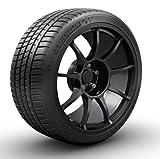 MICHELIN Pilot Sport A/S 3 All-Season Tire 275/40R20/XL 106V