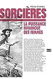 Sorcières - Format Kindle - 12,99 €