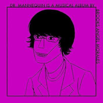 Doctor Mannequin