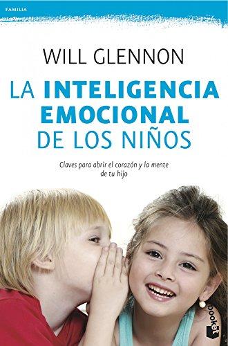 La inteligencia emocional de los niños (Prácticos)